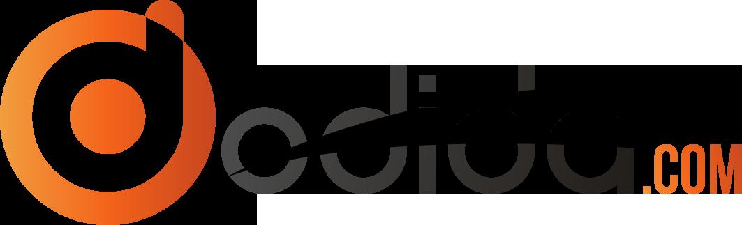 logo Dodida